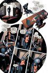 фото страниц Тёмные мстители. Полное издание #6