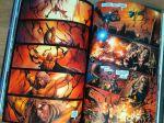 фото страниц Тёмные мстители. Полное издание #10