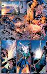 фото страниц Тёмные мстители. Полное издание #3