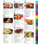 фото страниц Готовим вместе. Кухни народов мира #5