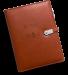 фото Бизнес-органайзер AB Book (блокнот, зарядное устройство, flash-накопитель, ручка) #2