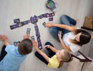 фото Гра настільна Ludum 'Лавка чудес' (LG2046-62) #6