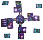 фото Гра настільна Ludum 'Лавка чудес' (LG2046-62) #4