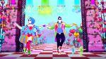 скриншот Just Dance 2019 Switch - Русская версия #3
