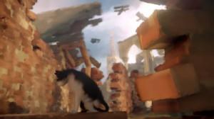 скриншот 11-11: Memories Retold PS4 - русская версия #4