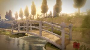 скриншот 11-11: Memories Retold PS4 - русская версия #6