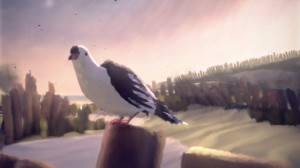 скриншот 11-11: Memories Retold PS4 - русская версия #5