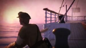 скриншот 11-11: Memories Retold PS4 - русская версия #2