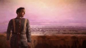 скриншот 11-11: Memories Retold PS4 - русская версия #3