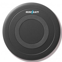 Беспроводное зарядное устройство MiniBatt Fi 60 (MB - FI60)