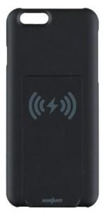 Чехол со встроенным ресивером MiniBatt PowerCase Iphone 7  (MB - IP7)