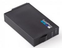 Аккумулятор для камеры GoPro Fusion Battery (ASBBA-001)