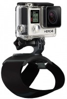 Крепление GoPro The Strap (Hand + Wrist + Arm + Leg Mount) (AHWBM-002)