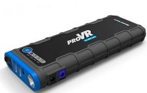 Портативная зарядка MiniBatt Pro VR 20000 mAh (MB - PROVR)