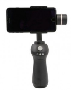 Стабилизатор FeiyuTech Vimble C Handheld Gimbal for iPhone (FY-Vimble c(black))