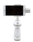 Стабилизатор FeiyuTech Vimble C Handheld Gimbal for iPhone (FY-Vimble c(white))