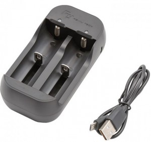 Зарядное устройство FY-Smart Charger (FY-Smart Charger)