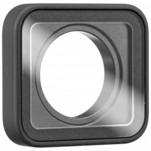 Защитная линза GoPro  Cover Lens H7B (AACOV-003)