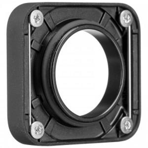 фото Защитная линза GoPro  Cover Lens H7B (AACOV-003) #2