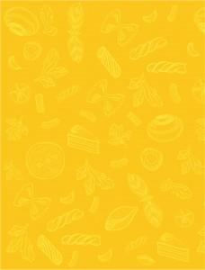 фото страниц ПроСТО кухня с Александром Бельковичем #4
