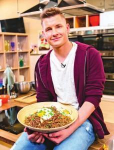 фото страниц ПроСТО кухня с Александром Бельковичем #6