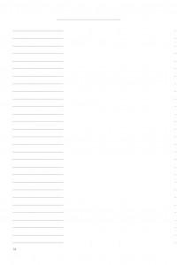фото страниц Дневник кондитера (фиолетовый) #6