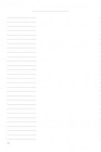 фото страниц Дневник кондитера (фиолетовый) #4