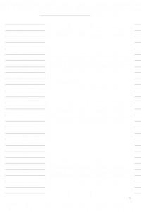 фото страниц Дневник кондитера (фиолетовый) #3