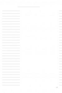 фото страниц Дневник кондитера (фиолетовый) #2