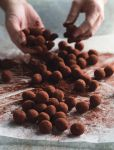 фото страниц Все сладкое. Превосходные рецепты из легендарной кондитерской #12