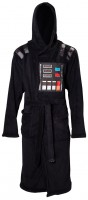 Подарок Халат Bioworld Bathrobe Star Wars - Darth Vader, XS/S/M (RB301002STW)
