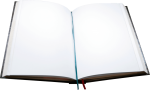 фото Книга отзывов #5