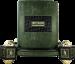 фото страниц Футбол. Энциклопедия в 3-х томах (в кожаном футляре) #3