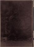 фото Книга почётных гостей #6