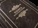 фото Книга почётных гостей #3