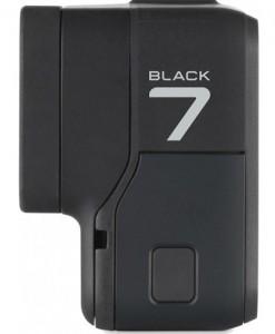 фото Видеокамера GoPro HERO 7 Black (CHDHX-701-RW) #2
