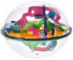 фото Игрушка-головоломка MazeBall 'Шар-лабиринт' (937A) #3