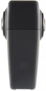 фото Видеокамера GoPro Fusion (CHDHZ-103) #6