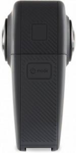 фото Видеокамера GoPro Fusion (CHDHZ-103) #5