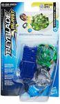Игровой набор Hasbro Beyblade Burst Evolution волчок 'Diomedes D2 Диомед' с пусковым устройством (B9486 / E1062)