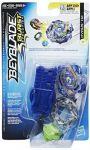 Игровой набор Hasbro Beyblade Burst Evolution волчок 'Hyrus H2 Хайрус' с пусковым устройством (B9486 / E1061)