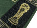 фото страниц Футбол. Энциклопедия в 3-х томах (в кожаном футляре) #15