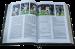 фото страниц Футбол. Энциклопедия в 3-х томах #7