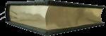 фото страниц Футбол. Энциклопедия в 3-х томах #13