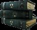 фото страниц Футбол. Энциклопедия в 3-х томах #14