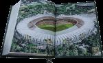 фото страниц Футбол. Энциклопедия в 3-х томах #9