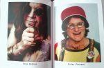 фото страниц Великие интервью журнала Rolling Stone за 40 лет #3