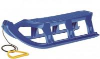 Зимние санки Prosperplast Tatra синие (5905197190846)