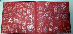 фото страниц Мир игры Marvel's Spider-Man #3