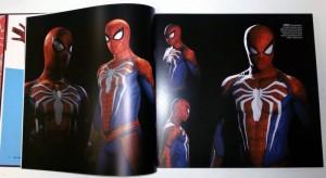 фото страниц Мир игры Marvel's Spider-Man #6